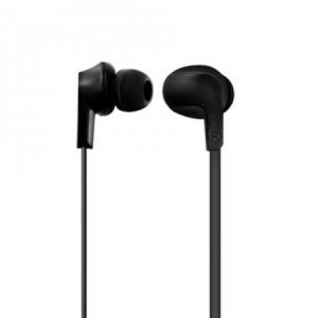 ACME Bluetooth Slušalice sa mikrofonom BH105